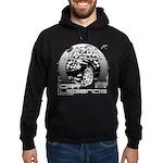 Mazda Hoodie (dark)