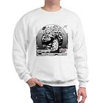 Mazda Sweatshirt