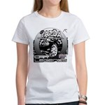Mazda Women's T-Shirt