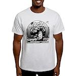 Mazda Light T-Shirt