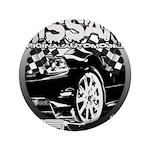 Nissan 3.5