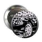 Nissan 2.25