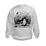 Nissan Kids Sweatshirt