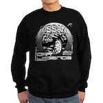 Nissan Sweatshirt (dark)
