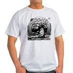 Nissan Light T-Shirt