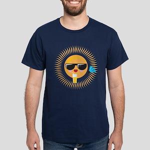 Sweet sunshine Dark T-Shirt