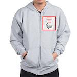 tennis gifts Sweatshirt