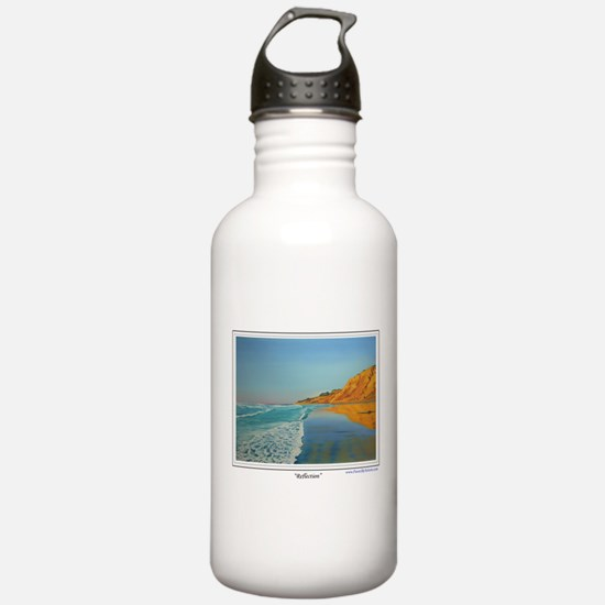 Reflection Water Bottle