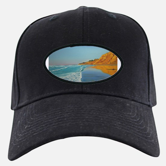 Reflection Baseball Hat