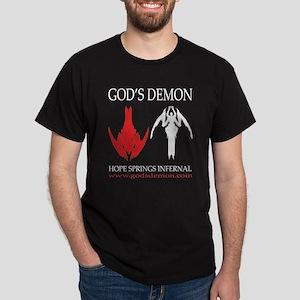 God's Demon T-Shirt