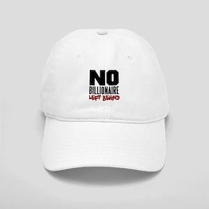 No Billionaire Left Behind Occupy Cap