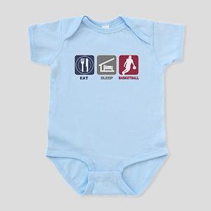e3df78d0d42 Kangaroo Slam Dunk Heart Baby Clothes   Accessories - CafePress
