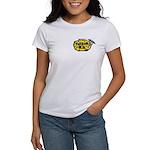 Tarzan MD - Baobab Edema Women's T-Shirt