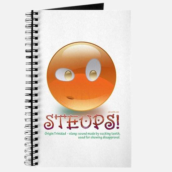 STEUPS Journal
