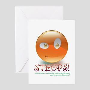 Msn greeting cards cafepress steups greeting card m4hsunfo