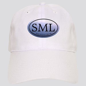 SML Smith Mountain Lake Cap
