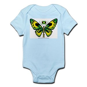 Irie Baby Clothes Accessories Cafepress