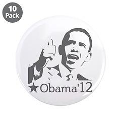 Obama'12 3.5