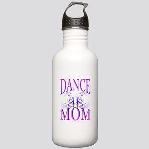 Dance Mom Stainless Water Bottle 1.0L