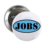 """Occupy Wall Street Job 2.25"""" Button (100 pack"""