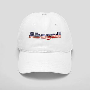 American Abagail Cap