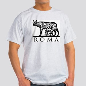 She-Wolf ROMA Light T-Shirt