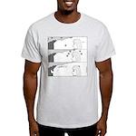 Gravity Light T-Shirt