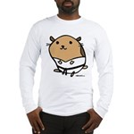 Hamster Long Sleeve T-Shirt