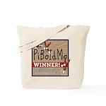 PiBoIdMo 2011 Tote Bag