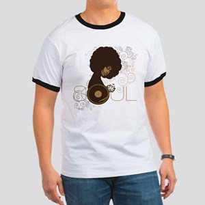 Soul III Ringer T
