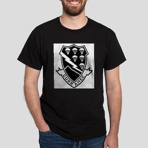 506th Infantry Regiment 1 T-Shirt
