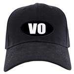 VO Black Cap