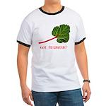 gotrhubarb_1502x1258 T-Shirt