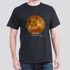 Venus Dark T-Shirt