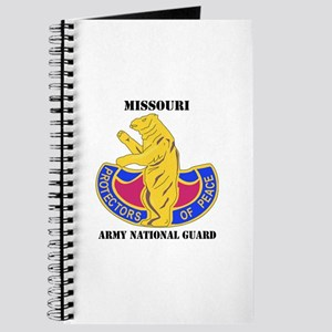 DUI-MISSOURI ANG WITH TEXT Journal