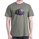 VO Buzz Weekly T-Shirt (Assorted Colors)