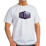 VO Buzz Weekly Light T-Shirt