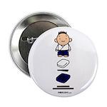Aikido Goods 2.25