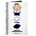 Aikido Goods Journal