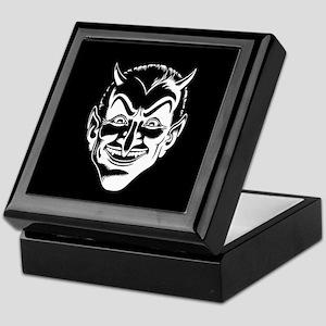 Stan 3.2 Keepsake Box