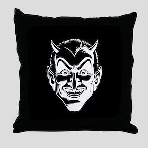 Stan 3.2 Throw Pillow