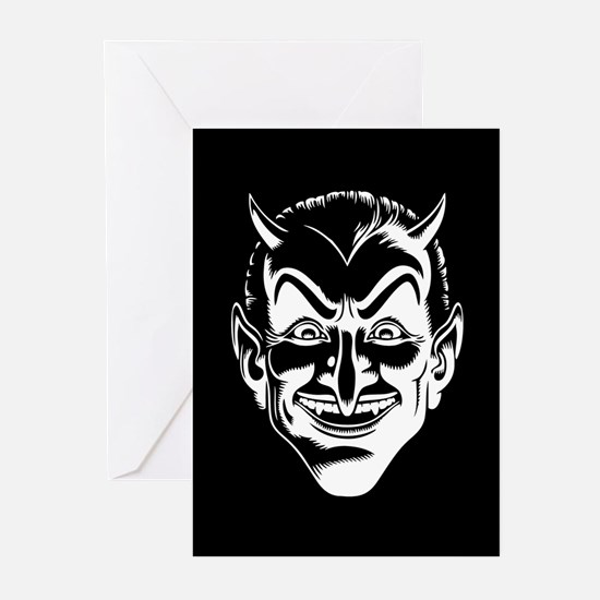 Stan 3.2 Greeting Cards (Pk of 10)
