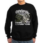 Original V8 Sweatshirt (dark)