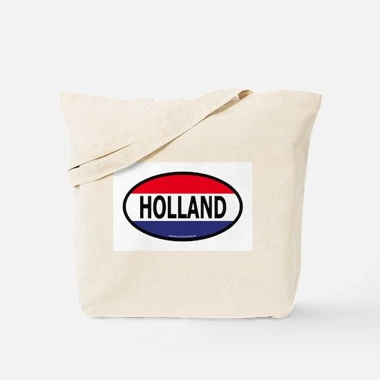 Unique Swedish football Tote Bag