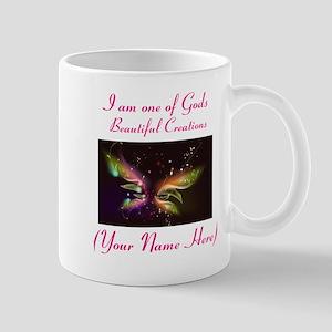 Beautiful Creations Mug