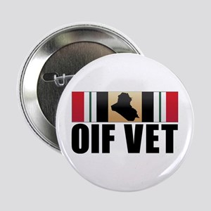 "Operation Iraqi Freedom 2.25"" Button (10 pack)"
