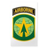 503rd airborne Single