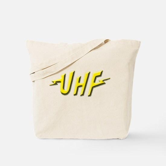 Cute Weird al Tote Bag