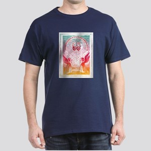 Sacred Hearts T-Shirt