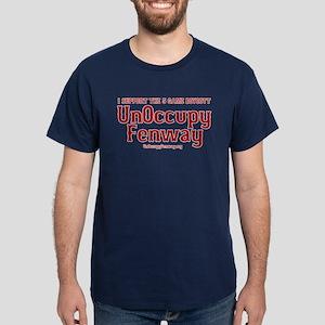 UnOccupy Fenway T-Shirt